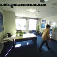 camara-de-vigilancia-3