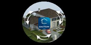 daitem-sito-cerchio_universi-600x300-app